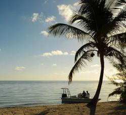 New website!Swains Cay Lodge, Andros Island Bahamas – New website!