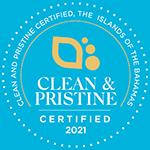 clean-pristine